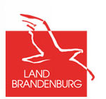 Partnerlogo Land Brandenburg